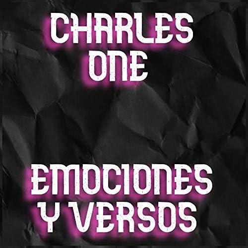 charles one