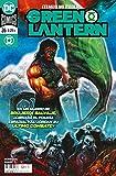 El Green Lantern núm. 108/ 26 (Green Lantern (Nuevo Universo DC))