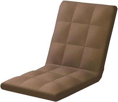 Amazon.com: ERSSST Detachable Single Small Sofa|Simple ...