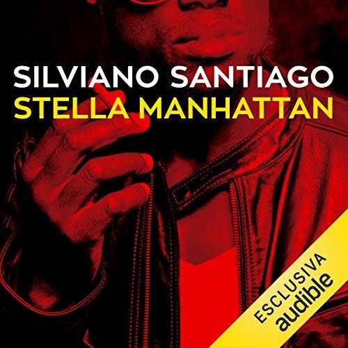 Stella Manhattan copertina