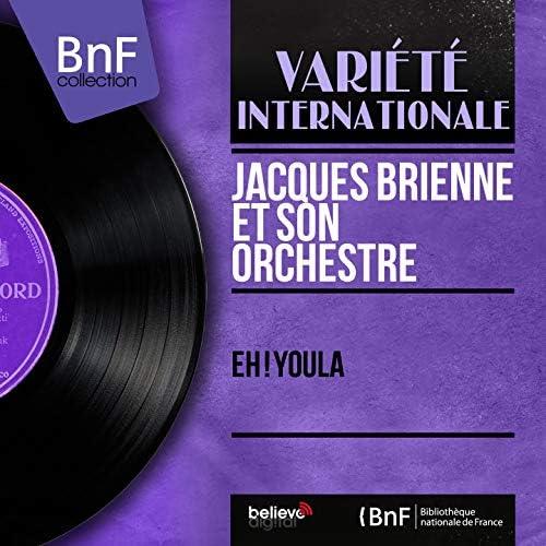 Jacques Brienne Et Son Orchestre