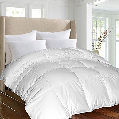1000 thread count comforter - 4
