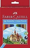 Colores intensos y brillantes de aplicación extra suave