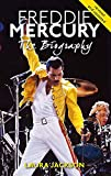 Freddie Mercury: The biography...
