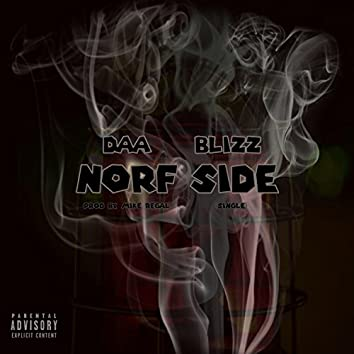 Norf Side (feat. Blizz)
