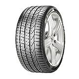 Pirelli P Zero XL FSL  - 275/40R20 106Y - Neumático de Verano