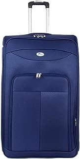 """Dolphin Trolley Luggage Bag (32"""")"""