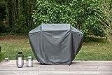 Zoom IMG-2 campingaz bbq cover copertura barbecue