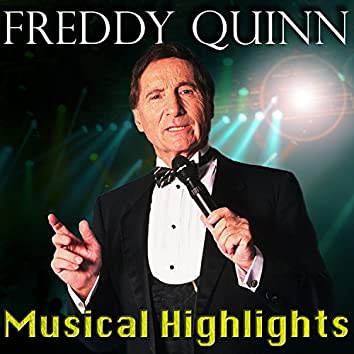 Musical Highlights