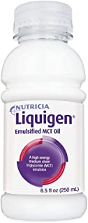 Best liquigen mct oil Reviews