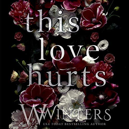 This Love Hurts cover art