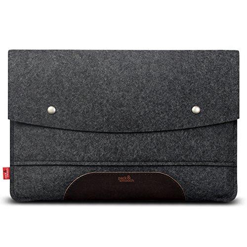 Pack und Smooch Für iPad Pro 12.9