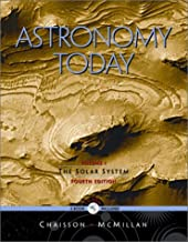 Best astronomy today fourth edition Reviews