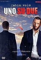 Uno Su Due [Italian Edition]