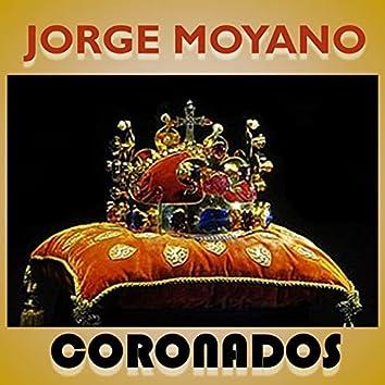 CORONADOS