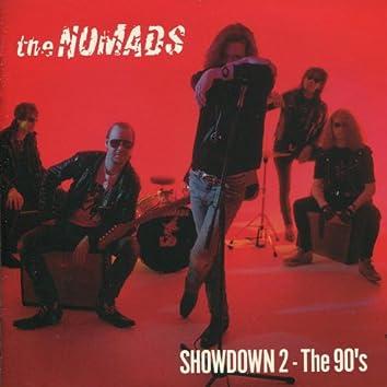 Showdown 2 - The '90s