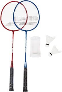 Badminton Leisure Kit X2 Babolat Unissex