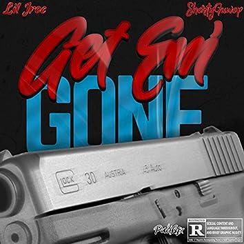 Get Em' Gone