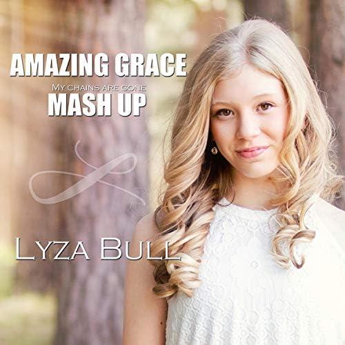 Lyza Bull