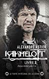 Kaamelott, Livre 3, deuxième pa - Episodes 51 à 100