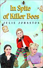 Best killer bees 2002 Reviews