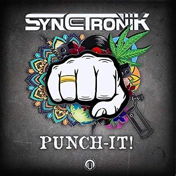 Punch-It