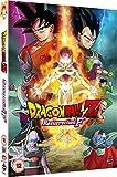 Dragon Ball Z: Resurrection F (DVD)
