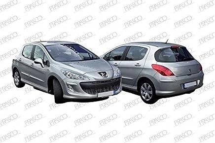 Amazon.es: Peugeot 308 accesorios