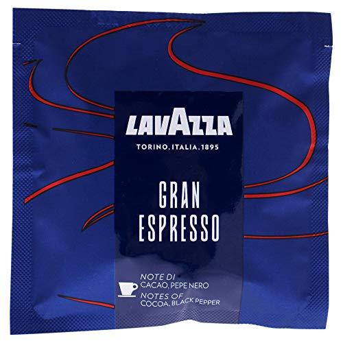 Lavazza Gran Crema Espresso Pods