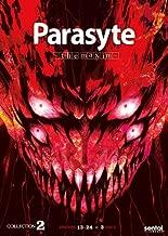 Parasyte - Maximum 2