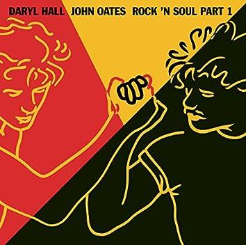 Rock 'N Soul, Part 1 (Expanded Edition)
