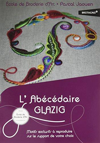 L'Abecedaire Glazig