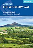 Walking the Wicklow Way: A week-long walk from Dublin to Clonegal