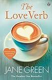 Love Verb