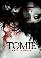 Tomie - Unlimited