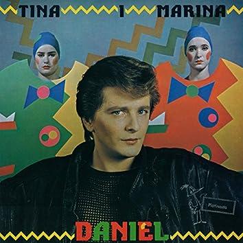 Tina I Marina
