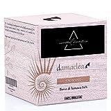 Crème visage bave d'escargot 80% avec beurre de karité et huile d'argan anti-rides biologique hydratante pour acné taches cicatrices anti-âge Made in Italy