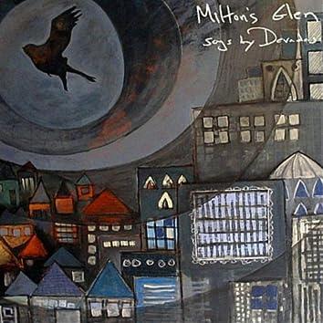 Milton's Glen