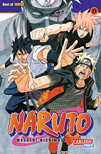 Naruto 71 (71)