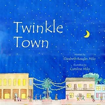 Twinkle Town