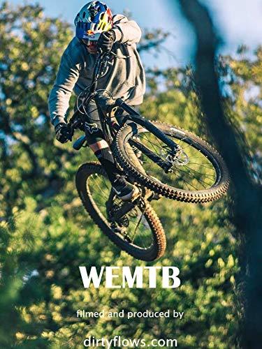 WEMTB [OV]