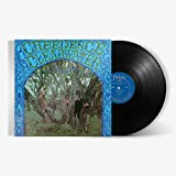 Creedence Clearwater Revival [Half Speed Master][LP]