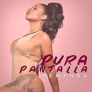 Pura Pantalla - Single