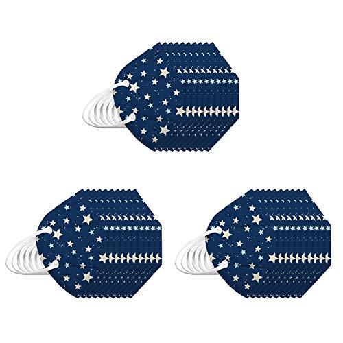 30 Uds Bufanda Unisex con Estampado Floral de Leopardo para Adultos para Mujeres y Hombres, Moda Universal, Bonita para el Trabajo Diario al Aire Libre