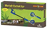 Муса 9625 - Expedition Nature Kids металл Detector