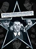 Three Stooges (DVD, 2006, 6-Disc Set) #284