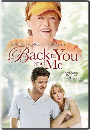 Back to You & Me (Hallmark)