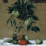 Exploded View: Obey [Vinyl LP] (Vinyl)