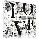Amorana Erotik Adventskalender Premium 2021