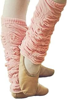 Huggalugs Baby Toddler Girls & Womens Ruffled Leg Warmers